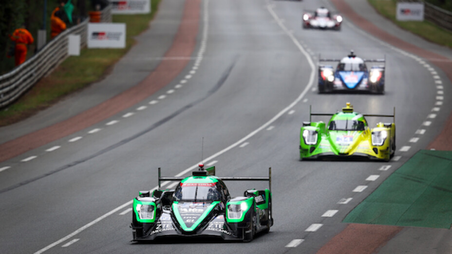 Memo Rojas Le Mans .jpg