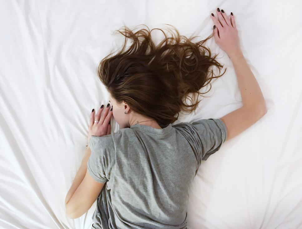 Sueño pandemia 3-evita las siestas.jpg