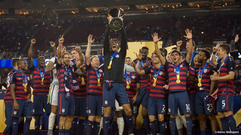 3 finales copa oro 2002-2019 méxico estados unidos.jpg