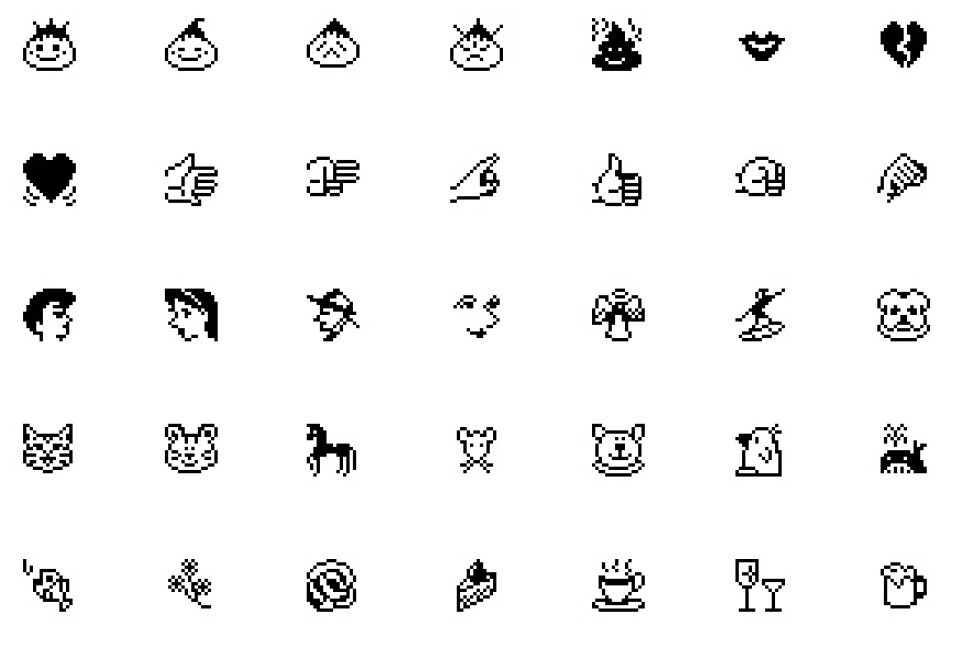 primeros-emojis-softbank.jpg