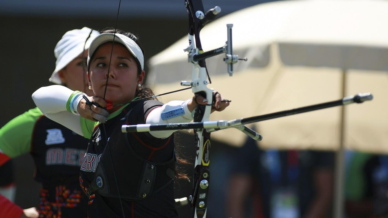 Mariana Avitia 8.jpg
