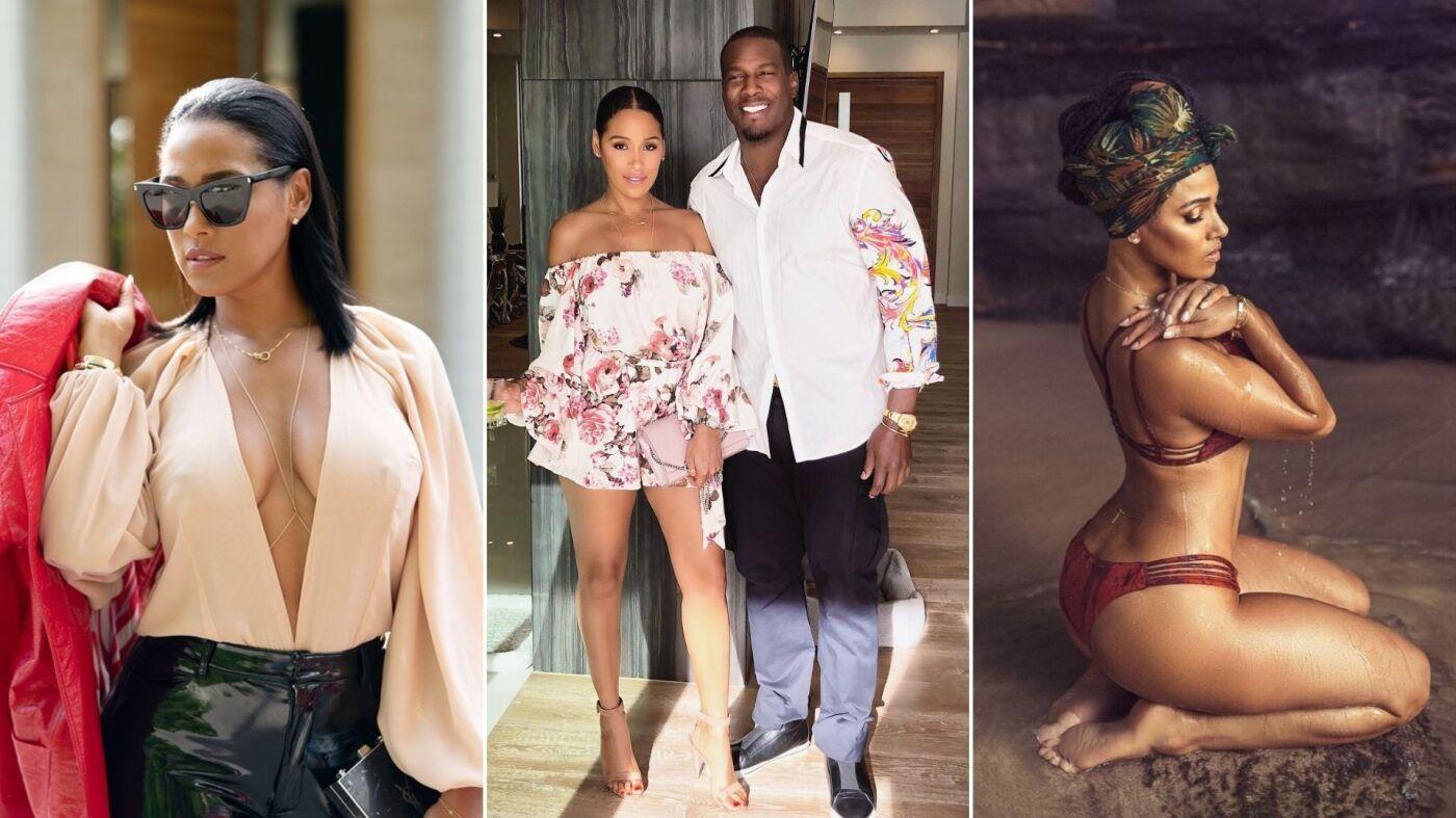 22 Sasha Lee Antonio Gates NFL Instagram fotos.jpg
