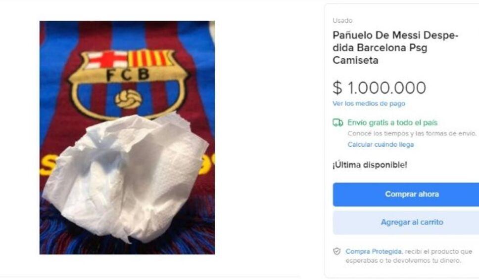 pañuelo Messi internet.jpg