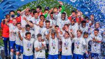 19 Estados Unidos campeón vs México Final Four Concacaf Nations League.jpg