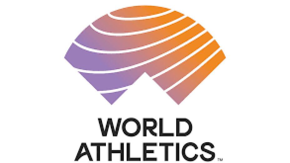 World Athletics .png