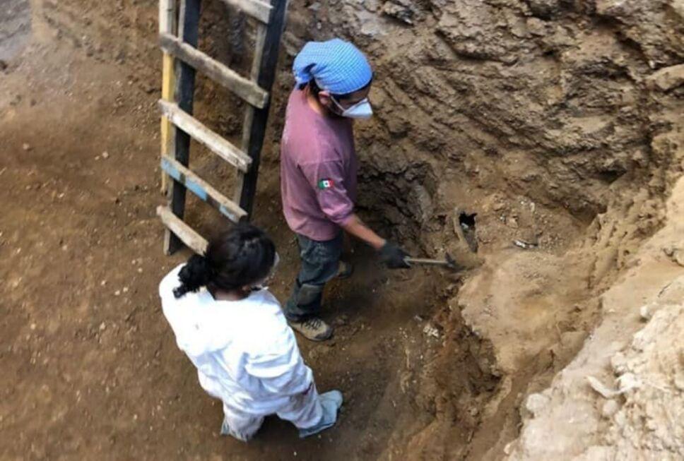 excavaciones2.jpg