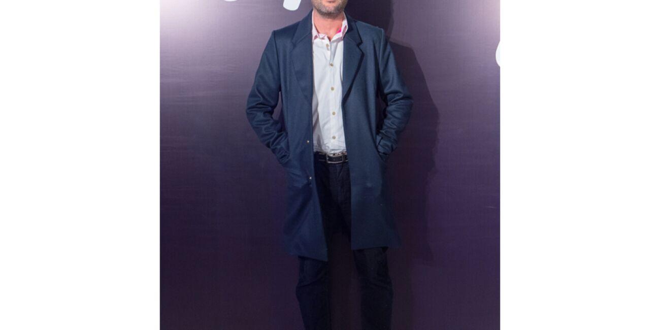 Gerardo Sarur
