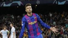 Champions League - Group E - FC Barcelona v Dynamo Kyiv