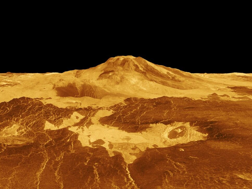Venus, sismos, planeta muerto.jpg