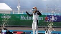 Campeonato Mundial de Fórmula E: E-Prix de Puebla