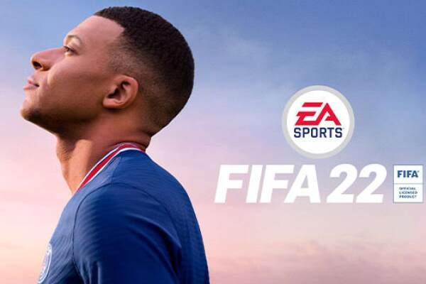FIFA cambiaría de nombre