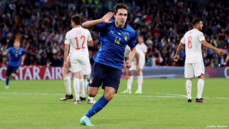 7 Italia vs España Eurocopa 2020 semifinales.jpg