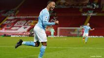 6 Joyas del futbol inglés Raheem Sterling.jpg
