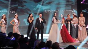 ¡La ganadora se decidió entre la representante de Nuevo León y Jalisco!
