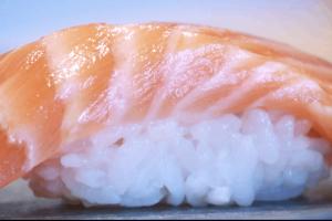 El arte de preparar un autentic sushi.png