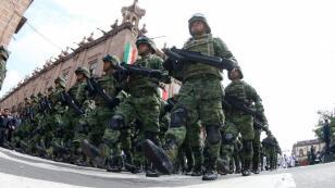 militares-covid.jpg