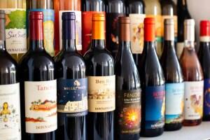 etna vinos volcanicos