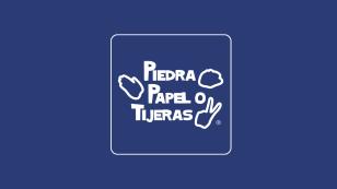 alianzas-jugueton-25-PIEDRA-PAPEL-O-TIJERAS.png