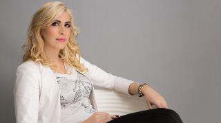 ophelia pastrana entrevista revista central