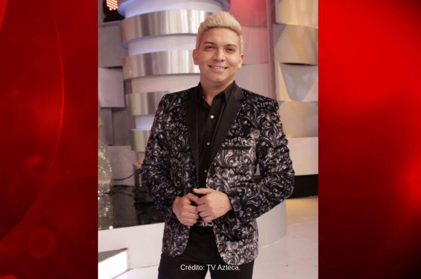 Luis Madrid nació el 18 de Septiembre de 1997.