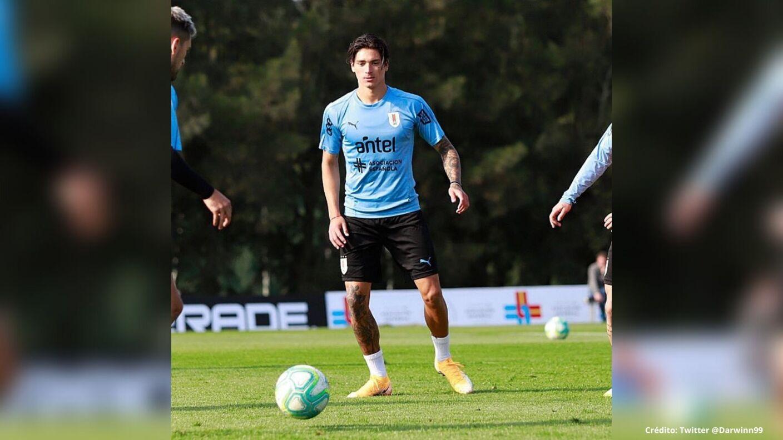 8 Grandes ausentes Copa América 2021.jpg