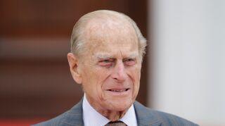 El Duque de Edimburgo diseñó hace 18 años su propia carroza fúnebre