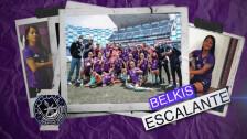BELKIS ESCALANTE.png