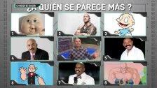 Te presentamos lo mejor de Francisco Chacón en la eLiga MX