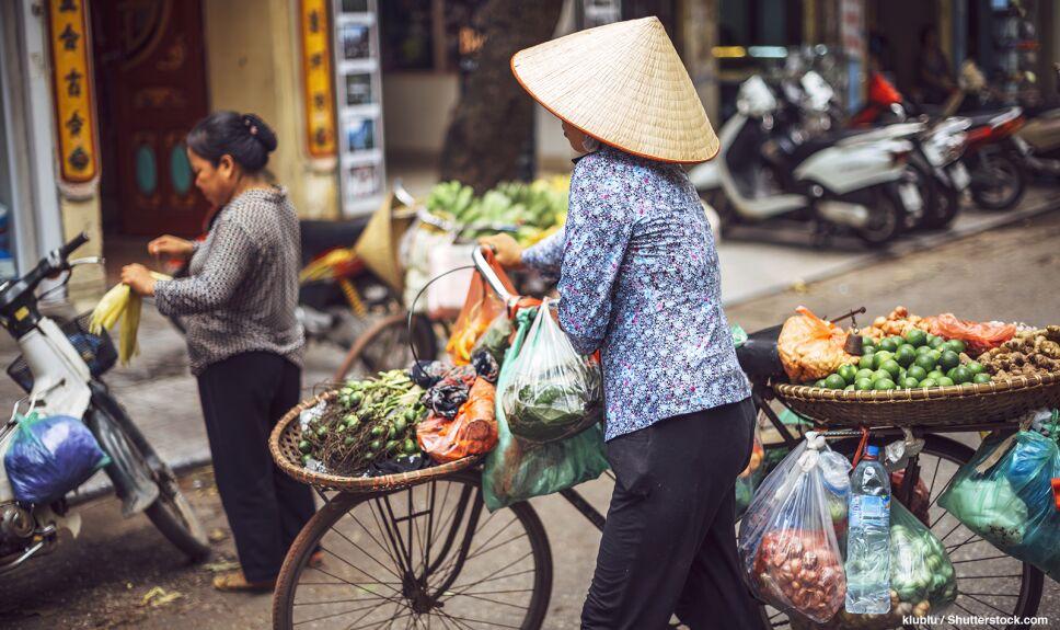 abandonados vietnam comida