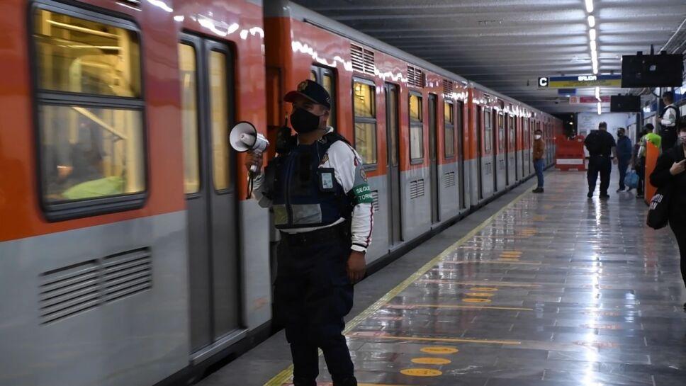 metro-qr1.jpeg