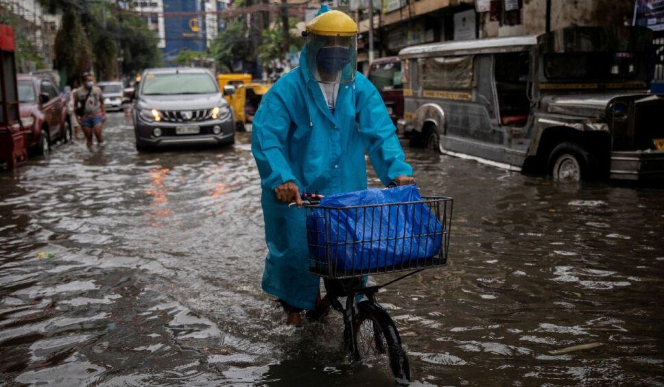 inundaciones Filipinas.jpg