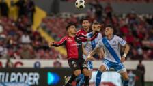 Atlas vs Puebla en la Jornada 11.png