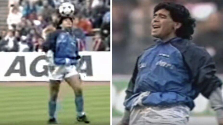 Maradona Live is Life.jpg
