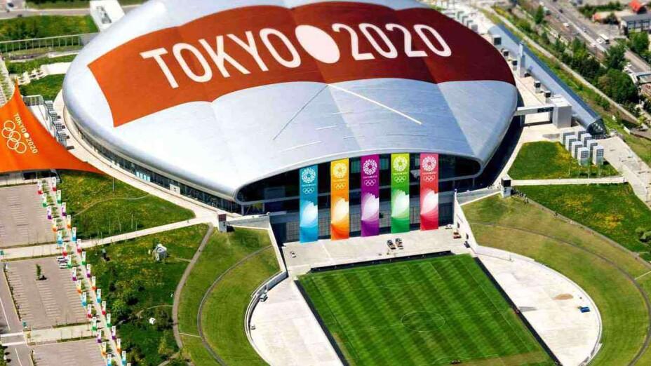 Tokyo 2020.jpeg