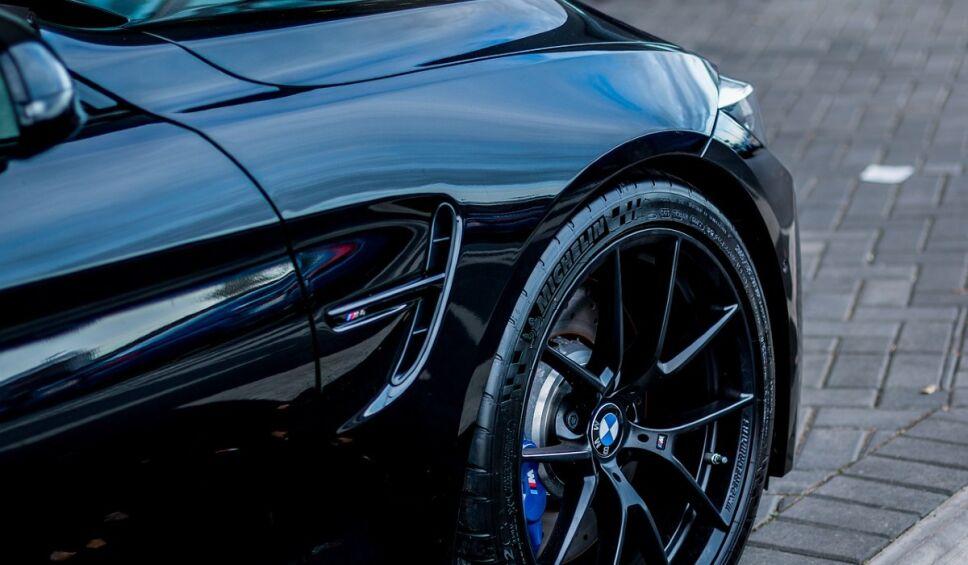 BMW auto ladrón.jpg
