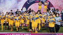 19 tigres vs chivas final liga mx femenil 2021.jpg