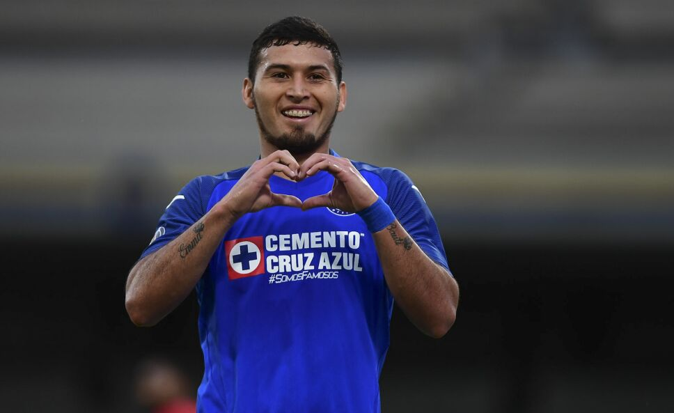 Cruz Azul enfrentará a Tigres en las semifinales de la Copa GNP Por México