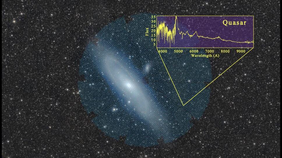 Expansión, Universo, telescopio.jpeg