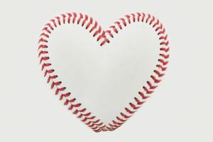 beisbol 2021