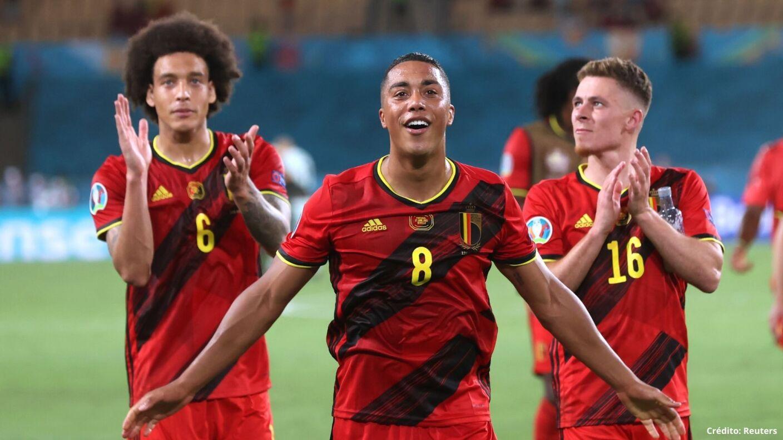 8 países clasificados cuartos de final eurocopa 2020.jpg
