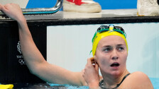 Ariarne Titmus establece récord olímpico.png