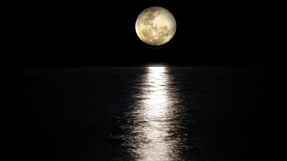 Luna de Maíz, fenómenos astronómicos, septiembre 2021 b.jpg