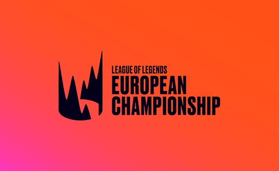 LEC European Championship