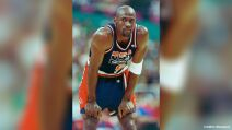12 Datos sobre Michael Jordan NBA.jpg
