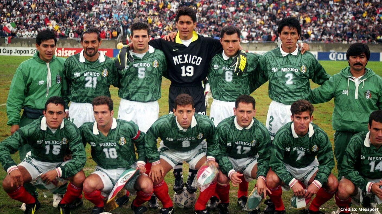 9 MÉXICO selección mexicana copa oro triunfos victorias.jpg