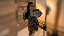 5 Deonna Purrazzo Instagram fotos impact wrestling.jpg