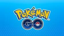 Pokémon Go en su primer hora destacada