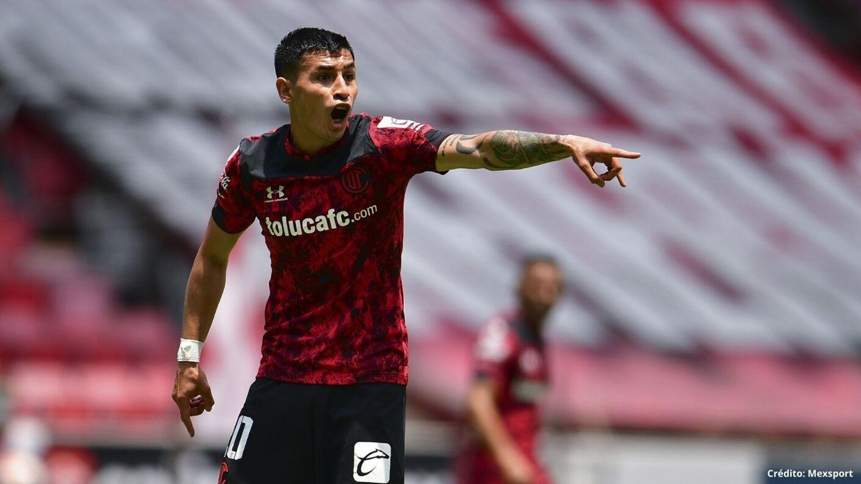 2 futbolistas liga mx copa américa 2021.jpg