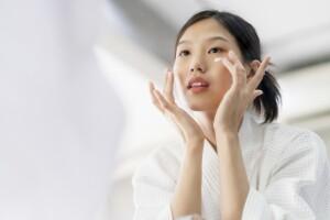 las rutinas de belleza de los japoneses que debes conocer y seguir