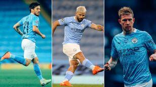 21 jugadores historicos manchester city reciente.jpg